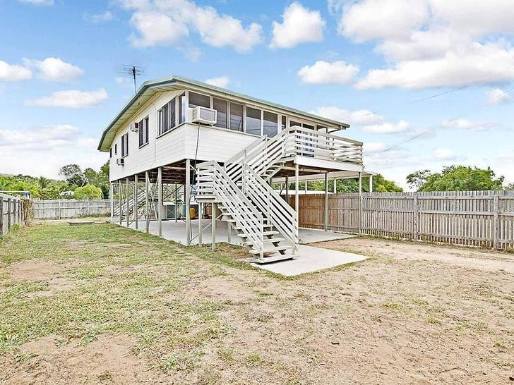 Perfect for a family who LOVE to fish plus a Granny Flat