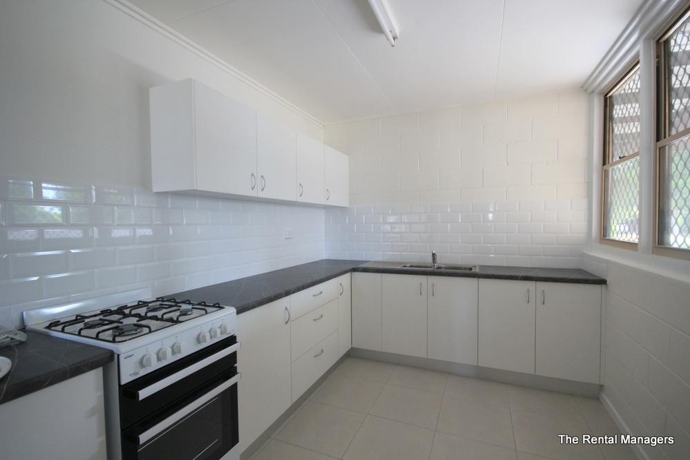 Fully RENOVATED & Pet Friendly