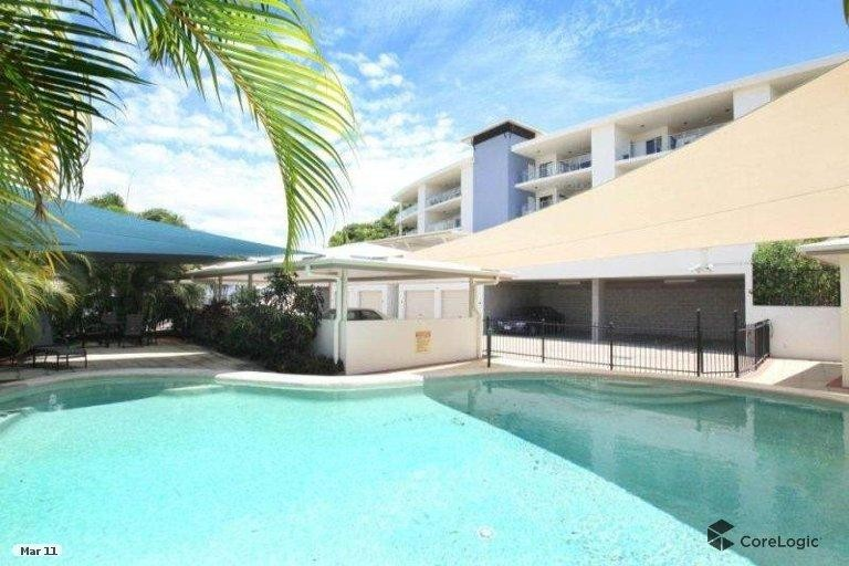 Magnificent Location with Amazing Views - Short Term Rental